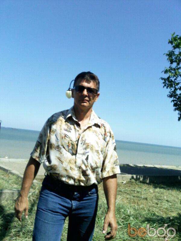 Знакомства Ейск, фото мужчины Aleks, 51 год, познакомится