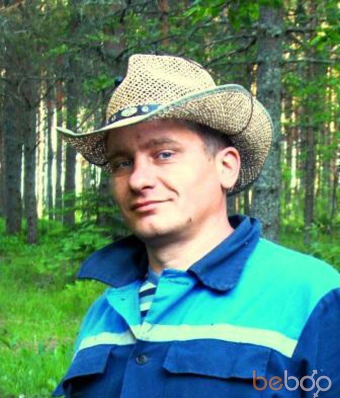 Знакомства Вологда, фото мужчины Mislov, 49 лет, познакомится