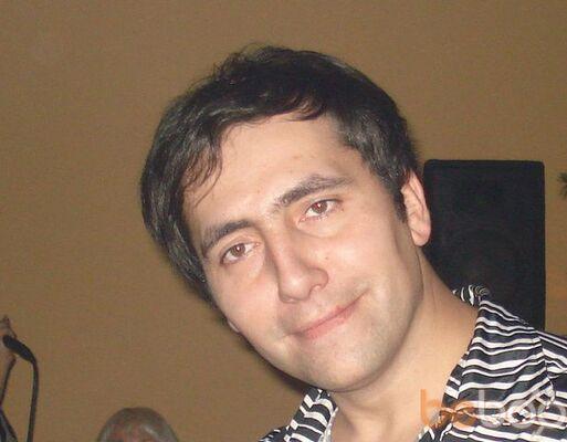 Фото мужчины serqei, Самара, Россия, 35