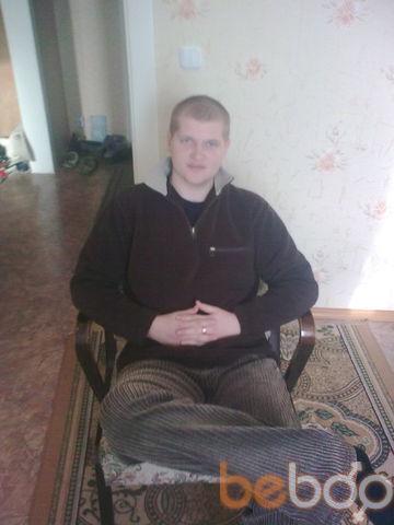 Фото мужчины paulik, Минск, Беларусь, 24