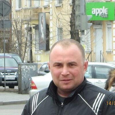 Фото мужчины михаил, Улан-Удэ, Россия, 32