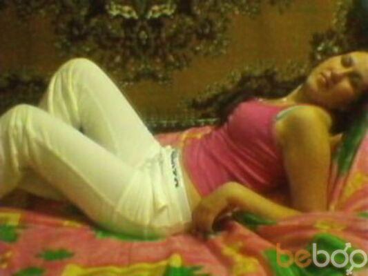 Фото девушки Nika, Кишинев, Молдова, 25