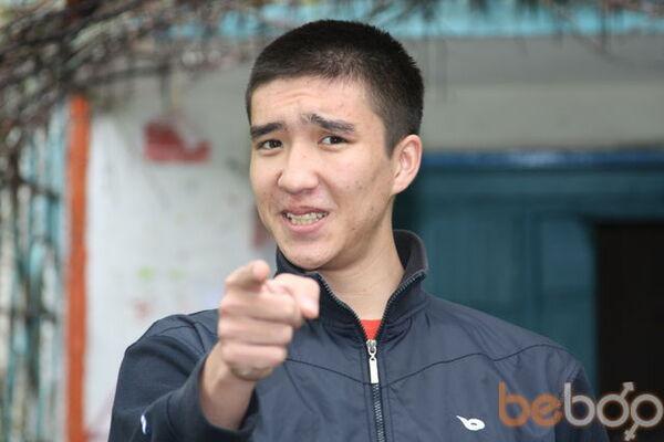 Фото мужчины Sultanчик, Алматы, Казахстан, 33