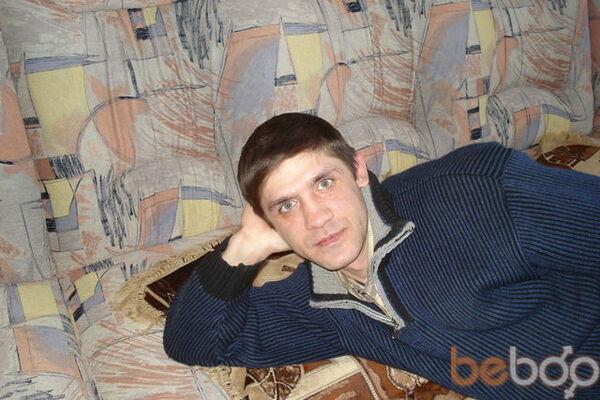 Фото мужчины Серж, Воронеж, Россия, 44