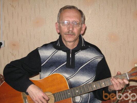 Фото мужчины gudior, Витебск, Беларусь, 50