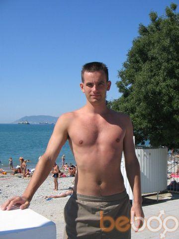 Фото мужчины Александр, Санкт-Петербург, Россия, 33