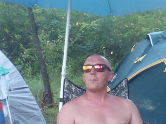 Фото мужчины Юрий, Киев, Украина, 38
