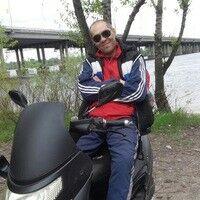 Фото мужчины Анатолий, Днепродзержинск, Украина, 45