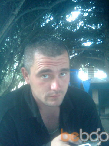 Фото мужчины ciril, Кишинев, Молдова, 36