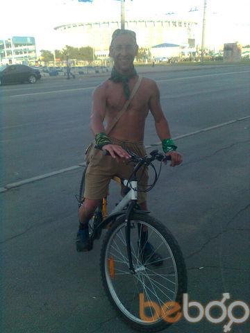 Фото мужчины qwadqwad, Санкт-Петербург, Россия, 42