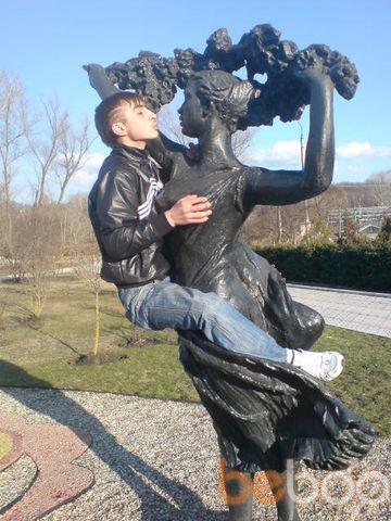 Фото мужчины vanciu, Кишинев, Молдова, 29