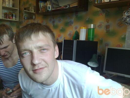 Фото мужчины Nikotinych, Смоленск, Россия, 29