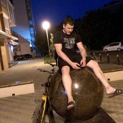 Фото мужчины Андрец, Краснодар, Россия, 26