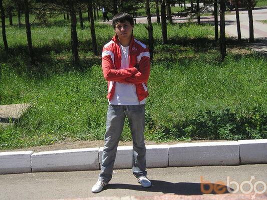 Фото мужчины Денис, Караганда, Казахстан, 25