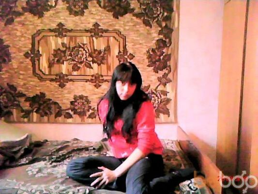 Фото девушки pantera, Омск, Россия, 25