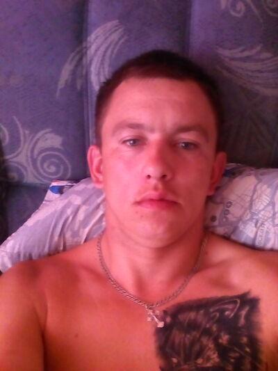 Фото мужчины Юрий, Лида, Беларусь, 28