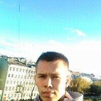 Фото мужчины Даниил, Санкт-Петербург, Россия, 75