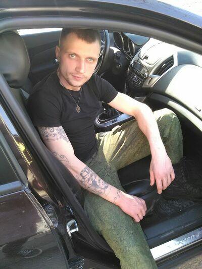 Фото мужчины алексей, Ростов-на-Дону, Россия, 24