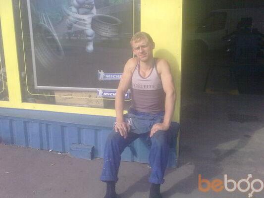 Фото мужчины Alexin, Москва, Россия, 32