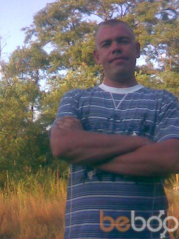 Фото мужчины andrey, Николаев, Украина, 36
