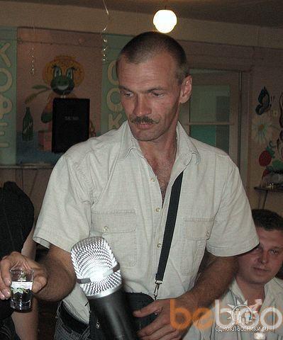 Фото мужчины Vovkin, Москва, Россия, 45