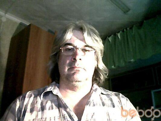 Фото мужчины Вийон, Муравленко, Россия, 59