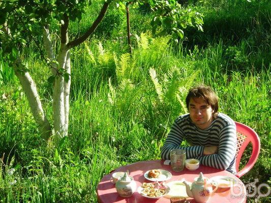 Фото мужчины Sayagyn, Москва, Россия, 35