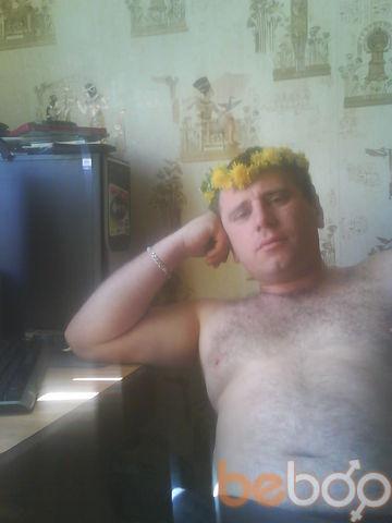 Фото мужчины АЛЬФРЕД, Харьков, Украина, 38