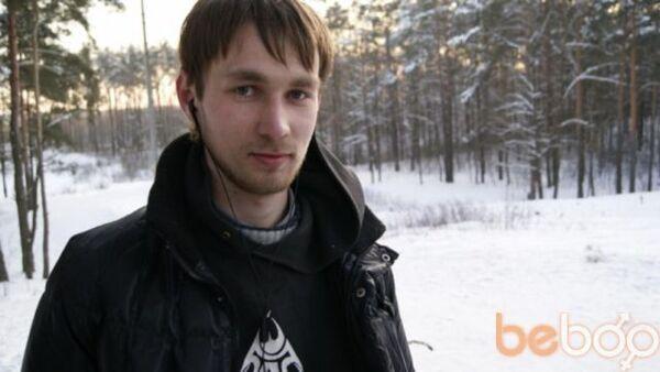 Фото мужчины under, Гомель, Беларусь, 38