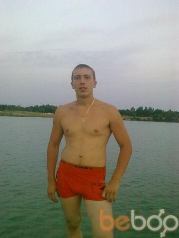 Фото мужчины shavlik, Могилёв, Беларусь, 38