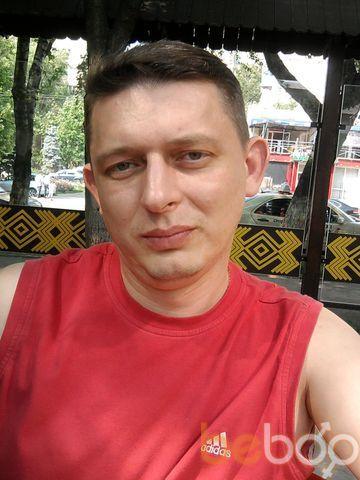 Фото мужчины maliar, Кишинев, Молдова, 43