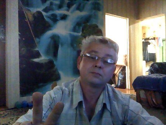 Фото мужчины Ден, Златоуст, Россия, 39