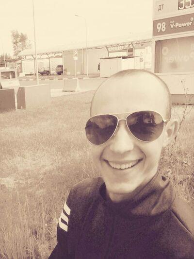 Фото мужчины Коля, Омск, Россия, 22