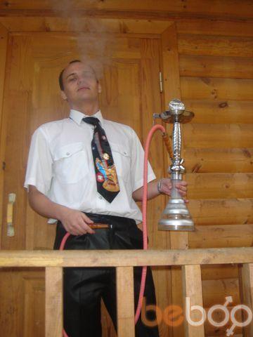 Фото мужчины Nikolay, Москва, Россия, 27
