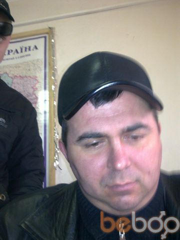 Фото мужчины vasil, Мелитополь, Украина, 50