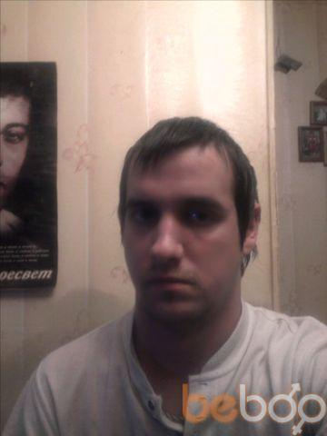Фото мужчины kent, Нижний Новгород, Россия, 28