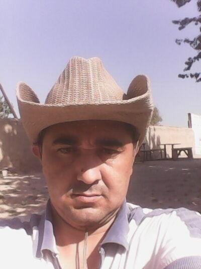 Фото мужчины jon, Ташкент, Узбекистан, 36