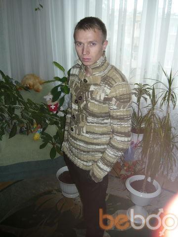 Фото мужчины Ruslan, Гродно, Беларусь, 32
