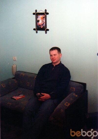 Фото мужчины nikzlodey, Калининград, Россия, 39