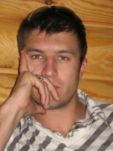 Фото мужчины Алексей, Пермь, Россия, 40