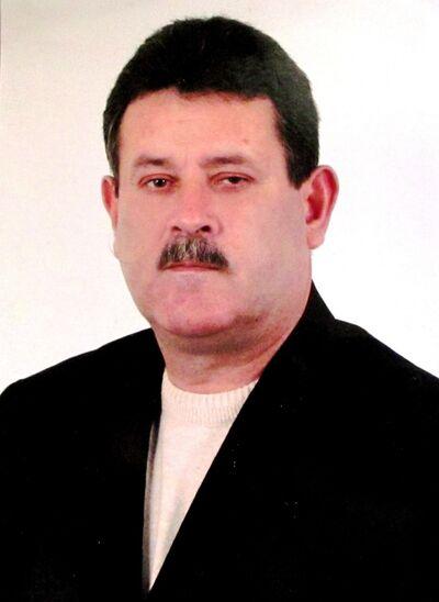 Фото мужчины Юрий, Тольятти, Россия, 53