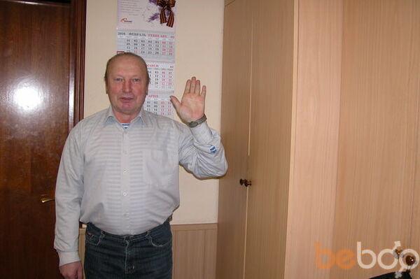 Фото мужчины foma, Москва, Россия, 48