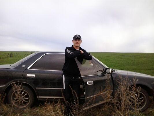 Фото мужчины Mihail, Москва, Россия, 29
