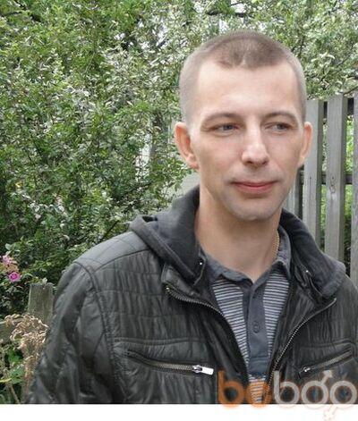 Фото мужчины igornik0, Санкт-Петербург, Россия, 35