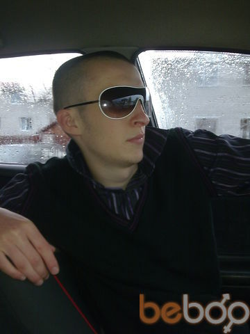 Фото мужчины GAVRIK, Минск, Беларусь, 28