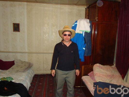 Фото мужчины maks, Мары, Туркменистан, 31