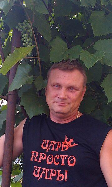 Фото мужчины Сергей, Лесной, Россия, 54
