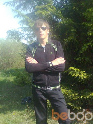 Фото мужчины Саша, Теофиполь, Украина, 26