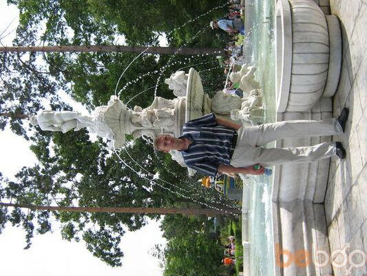 Фото мужчины Dimashka, Алматы, Казахстан, 42