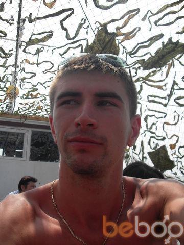 Фото мужчины grig, Кишинев, Молдова, 29